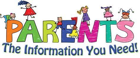 Image result for parent resourcecenter