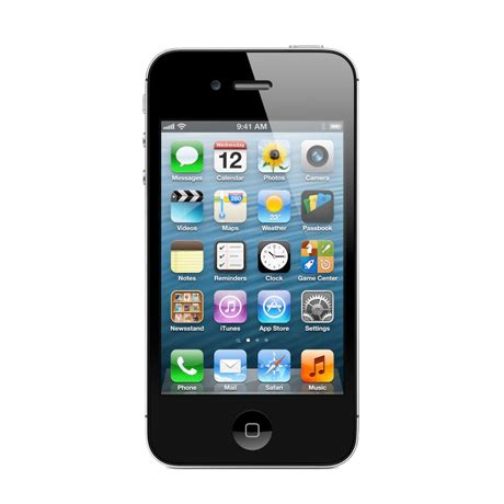 apple customer support iphone apple iphone 4 user guide and support bell mobility