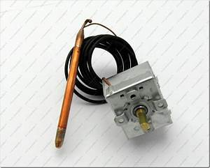 Thermostat Connecté Chaudière Gaz : aquastat thermostat pour chaudiere gaz au sol franco belge ~ Melissatoandfro.com Idées de Décoration