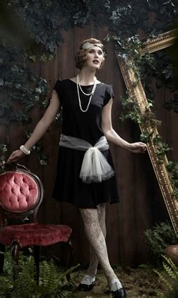 shabby apple at fashion place 17 best images about inspiration great gatsby roaring 20 s on pinterest