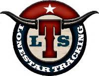 lonestar tracking launches  gps vehicle tracking system