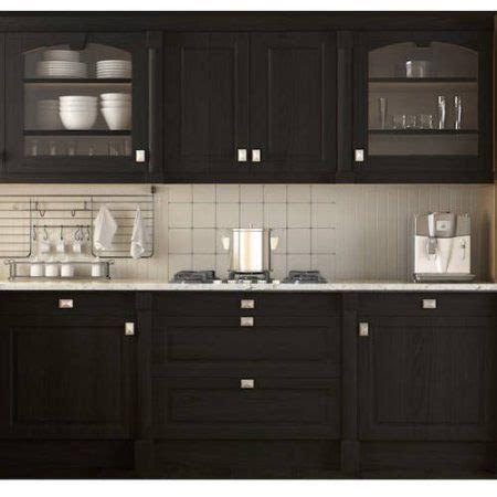 kitchen makeover images 2264 best home decor images on kitchens 2264