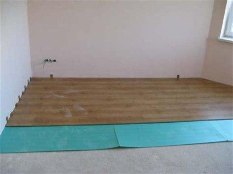 linoleum flooring tucson install floating floor in kitchen in tucson az manchester mo new types of linoleum flooring