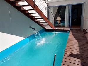 Pool Mit Gegenstromanlage : villa fenice costa calma herr rolf hartmann ~ Eleganceandgraceweddings.com Haus und Dekorationen