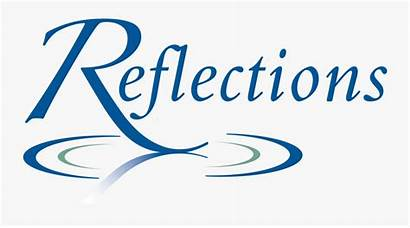 Reflection Clipart Reflections Clip Plan Clipartkey