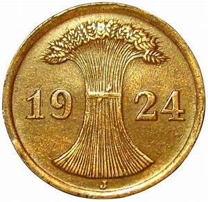 Folgen Der Inflation : gravierende folgen der geldentwertung m nzen als ~ A.2002-acura-tl-radio.info Haus und Dekorationen