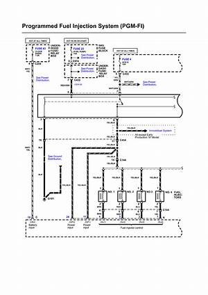 2006 International 4300 Headlight Wiring Diagram Gustavo Mercado Jean Michel Albaret 41478 Enotecaombrerosse It