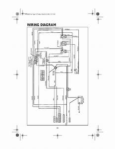 Diagram  Cub Cadet 3184 Wiring Diagram Full Version Hd
