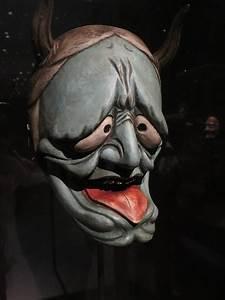 Washington Square News : Exhibit unmasks different cultures