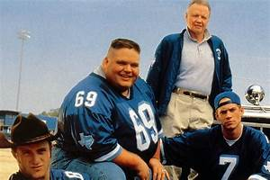 Ron Lester Actor From 39Varsity Blues39 Dead At 45 NBC News