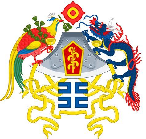 file twelve symbols national emblem of china svg wikimedia commons