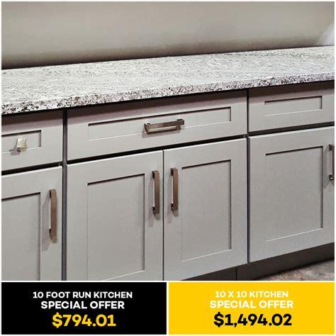 grey shaker cabinets kitchen shaker gray kitchen cabinet kitchen cabinets south el