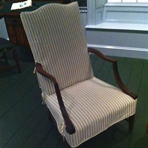 Slipcovers for chairs with arms for Sofa arm covers wood