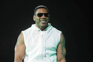 Second Woman Accusing Nelly of Sexual Assault Gives ...