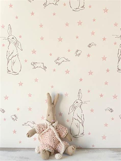 papier peint pour chambre bébé les papiers peints design en 80 photos magnifiques