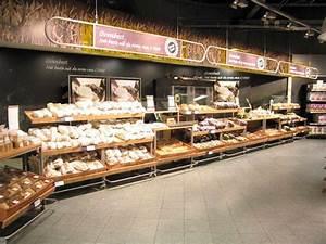 Design Shop 23 : 23 best supermarket design bakery images on pinterest supermarket design design shop and ~ Orissabook.com Haus und Dekorationen
