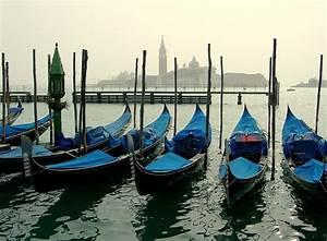 Gondola  Disambiguation