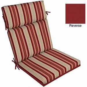 Awesome Gallery Of 25x25 Outdoor Seat Cushions 4535