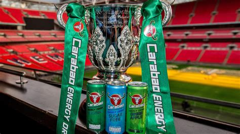 Swansea City ball number 32 for Carabao Cup southern draw ...