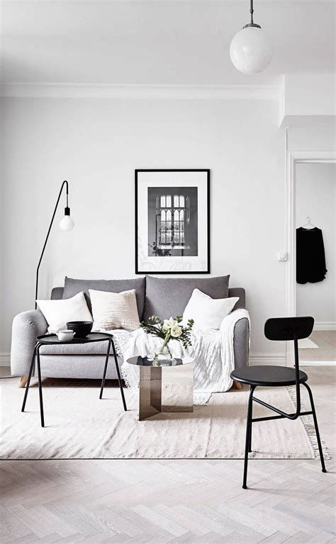 minimalist living room ideas inspiration