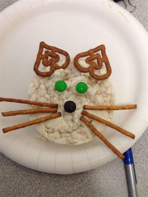 pin by dugas on preschool snacks cooking 570 | 63e1c72370d32dd973e2e20d57a2a912 pet craft preschool snacks