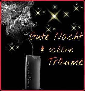 Schöne Gute Nacht Sprüche : gute nacht sch ne tr ume bild 24540 gbpicsonline ~ Udekor.club Haus und Dekorationen
