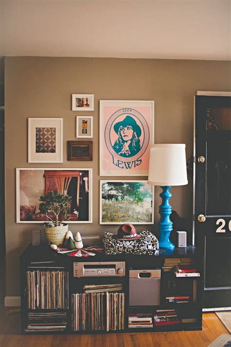 1000 Ideas About Poster Wall On Pinterest Wall Galleries