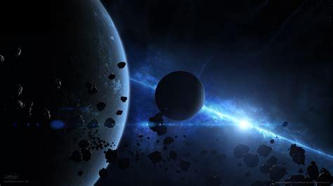blue galaxy blue galaxy by traemore on deviantart