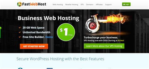 21 Best Monthly Billed Web Hosting Services (updated. Health Psychology Courses Senior Medical Care. Top Law Firms In Washington Dc. University Of Louisville Hospital Address. Meaningful Use Reimbursement. Strategic Planning For It Moving Pods Calgary. Engineering Schools In Georgia. Immigration Lawyer In Tampa Dish Network Cbc. 1968 Porsche 911 For Sale Ajr Auto Electrics