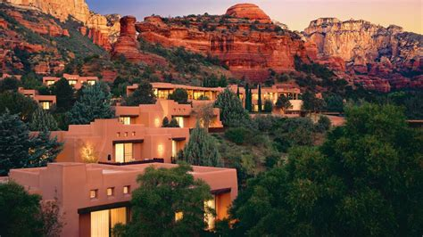 Enchantment Resort And Mii Amo Spa, Sedona, Arizona. Web Based Project Management Free. Server Health Monitoring Software. Bexar County Juvenile Probation. University Of Minnesota School Of Public Health. Book Publishing Companies In Chicago. Psyd Programs Online Apa Accredited. Structured Information Definition. Automatic Document Generation