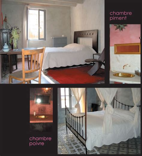 chambres d hotes arles et environs location chambres d 39 hotes gites en luberon provence