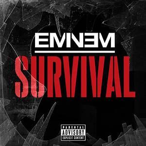 Eminem – Survival Lyrics | Genius