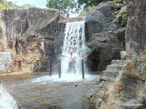 south indian tourist spot tirunelveli banatheertham falls reviews tirunelveli tamil nadu