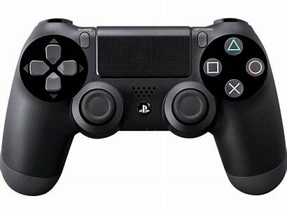 Dualshock Sony Ps4 Controller Playstation Wireless Corrompus