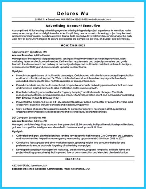 ats friendly resume template project scope template