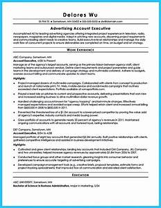 ats friendly resume template project scope template With best free ats