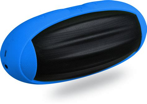 Boat Speakers Bluetooth best portable speakers for your vacation computer era