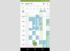 BlackBerry Calendar » Apk Thing Android Apps Free Download