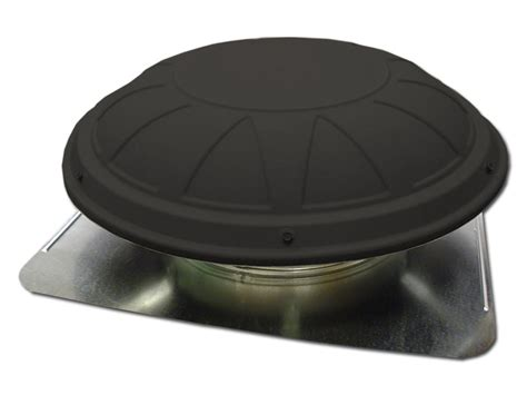magnetic whole house attic fan cover attic fan cover newsonair org