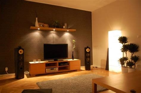 colored lights for room decoration ideas for home lighting