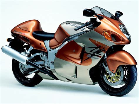 Top 100 Ugliest Motorcycles