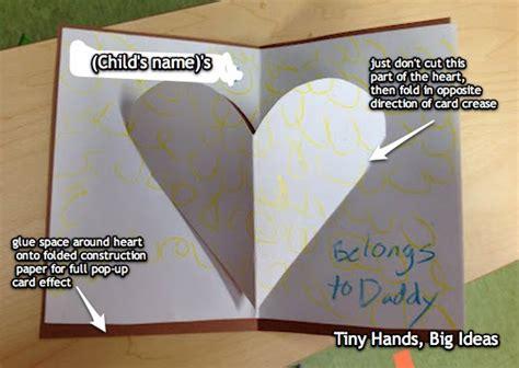 Dad Birthday Card Ideas Gangcraftnet