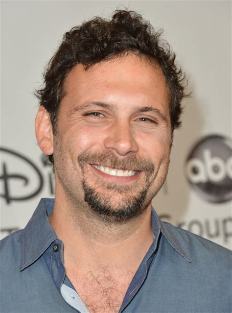 jeremy sisto net worth biography age weight height