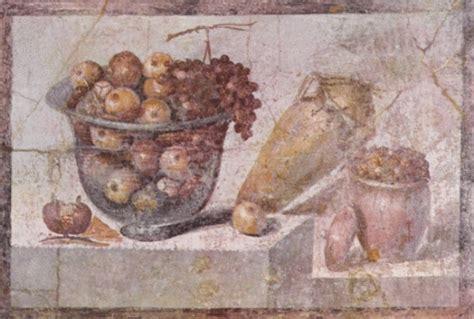 cuisine romaine la cuisine romaine antique le mag