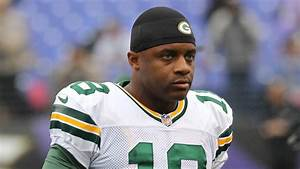 Randall Cobb injury: Packers activate WR from IR ...