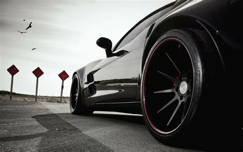 porsche sports car black black sports car wallpaper wallpapersafari