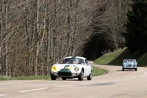 Elite Auto Aix : lotus elite chassis 1165 driver gilles couraudon marielle couraudon 2014 tour auto ~ Medecine-chirurgie-esthetiques.com Avis de Voitures