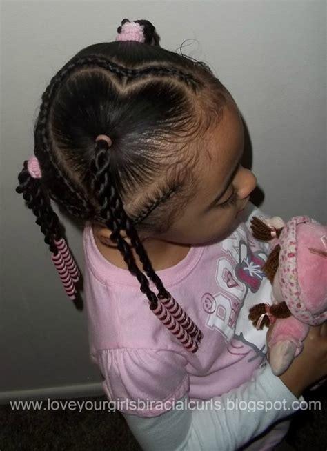 cutest valentines day hairstyles   girls