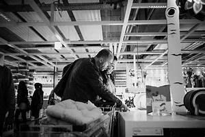 Verkaufsoffener Sonntag In Bremerhaven : verkaufsoffener sonntag hamburg ikea ikea k ln godorf sonntagsverkauf adresse ffnungszeiten ~ Orissabook.com Haus und Dekorationen