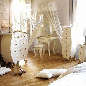 maison du monde chambre a coucher chevet coiffeuse commode baroque maisons du monde